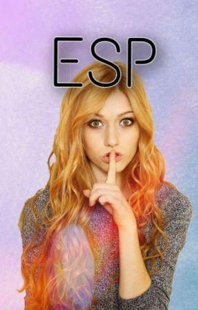 ESP by diamonds-imparables
