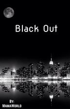 Black-out by MamaWorld