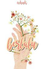 berlalu ➳ calum & luke by nasikucing