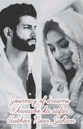 Force love -Journey of dreams (Khwaabo ka Safar)