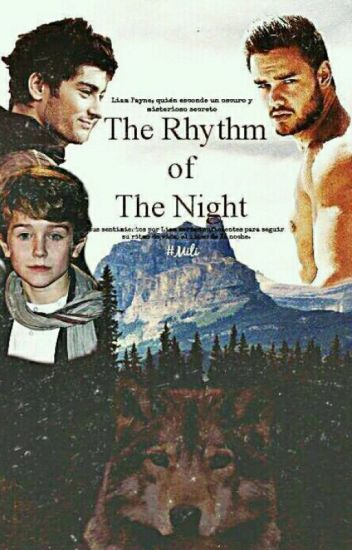 The Rhythm Of The Night || Ziam