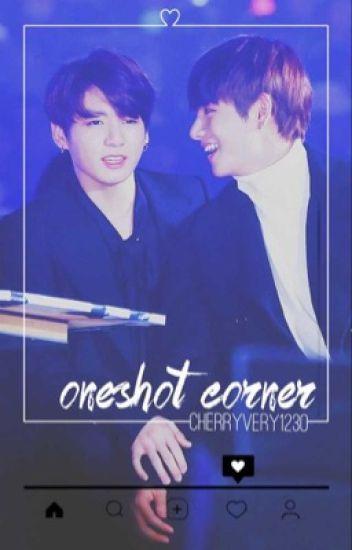 Đọc Truyện [VTRANS/VKOOK] - ONESHOT Corner - Truyen4U.Net