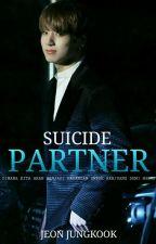 Suicide Partner ± JJK by itsaegull