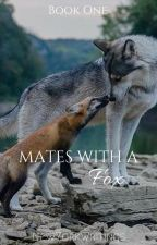 Mates with a Fox by NewYorkWritings