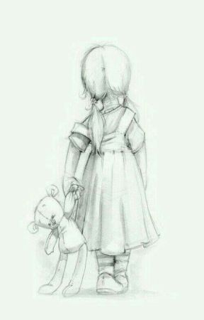 e6378b7934b62 Memories Of A Child - Neglected Kids - Wattpad