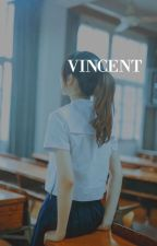 VINCENT ー JUNHUI by AMOURTAE