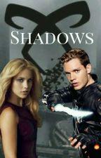 Shadows : 《Jace Wayland》 Shadowhunters by PonceftPlaga