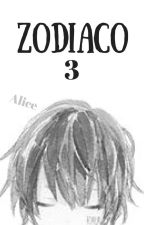 Zodiaco Tumblr ¡3! by AStoryEater