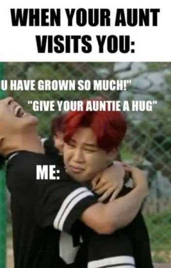 Funny Bts And Exo Memes I Can Relate To Sugainfireskpop