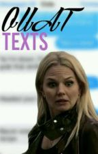OUAT texts. by Beth_Kendall