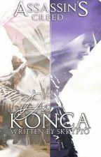 Assassin's Creed: Do Końca by Skrypto
