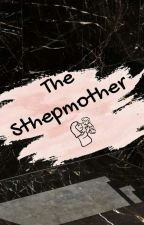 The Stepmother by Tlaim0623