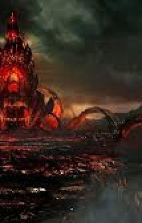 The Hidden Death by Killerfriens
