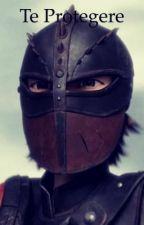 Te protegeré (hiccstrid) by cici0703