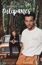Oh! Darling ✩ harry styles fanfic by malibouh