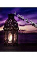 Le guide du Ramadan by jamais_2_sans_25