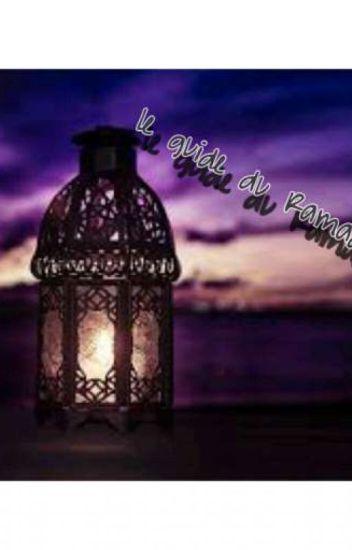 Le guide du Ramadan