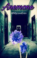 Anemone [RIREN] by MyLoveEren