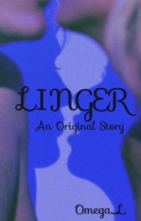 LINGER {Original} by littleXlu