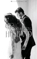 Possessive Husband by Little7world