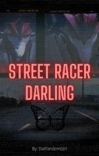 Street Racer Darling  :  Knockout X reader by DatFandomGirl1