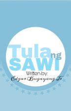 Tula ng Sawi by ediwriter