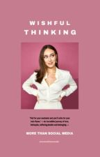 Her. || S.Stan & Cevans by DaisyLeVieRose