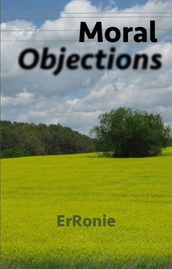 Moral Objections