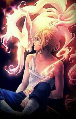 Naruto x Highschool DxD: The Purpose of Living - Joynal Abdin - Wattpad