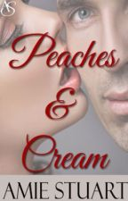 Peaches & Cream by Amie_Stuart