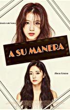 A su Manera by DaniOnce1