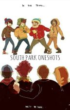 South Park Oneshots by aqualliow