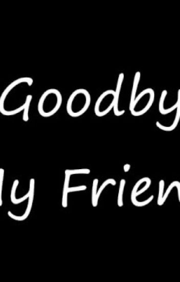I am sorry friend broken angel wattpad i am sorry friend thecheapjerseys Images
