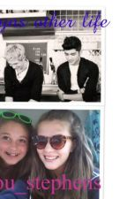 zayn's other life (a zayn/niall fanfic) by lou_stephens