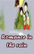 Romance in the rain (Editted Ver) by giezel08