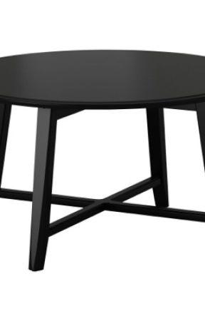 Table x reader  by evilturkey5