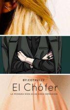El Chófer by cotxu123
