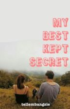 My Best Kept Secret [on-going] by tellembangsie
