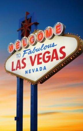 Vegas | Bechloe by rmhmhm