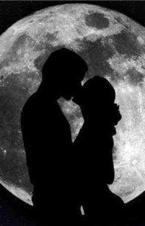Moon whispers by mazlyn2012