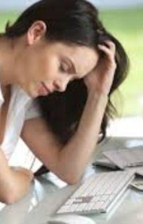 Cash loans lexington ky image 10