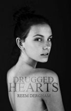 Drugged Hearts by psxchology