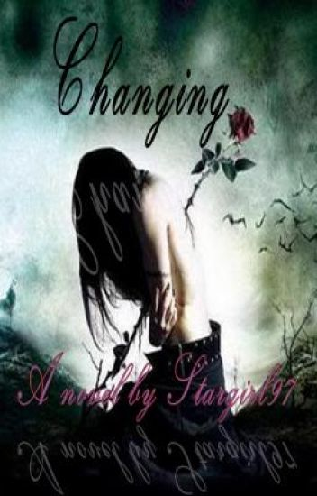 Changing- a Vampire Academy fanfic