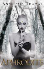 Aphrodite by AnastasiaThomas089