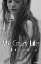 My crazy life!!! {HP Fanfiction} by kikipedia