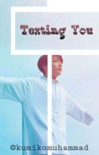 Texting You . vk ✔ by kumikoisme