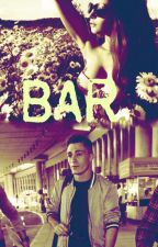 BAR by Tatli_Bela