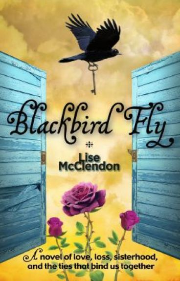Blackbird Fly by LiseMcClendon