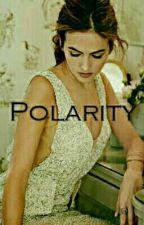 Polarity (GxG) by PediadaSeshat