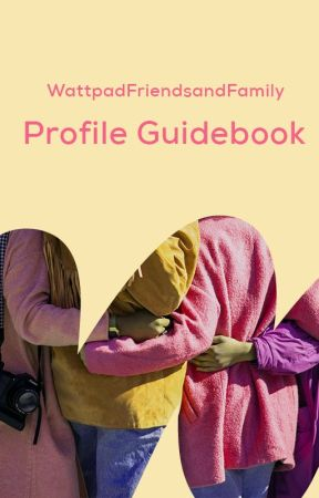 Cupid's Arrow by cupid